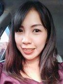 รูปโปรไฟล์: Bee_Patcharawan