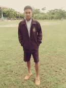 Alongkorn009