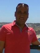 รูปโปรไฟล์: khalaf
