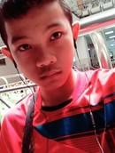 wutthinan_thamaphan
