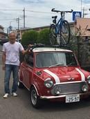 รูปโปรไฟล์: Kenji08