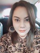 รูปโปรไฟล์: tartar99999