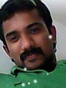 Vijaycutie
