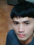 Phayungsak