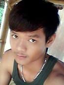 Boy_Saichon