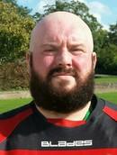 rugbyhunk123