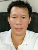 Mr_AKE
