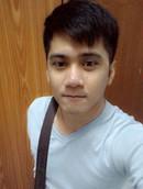 Wongsakon