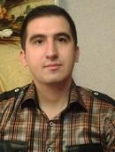 ehsan27