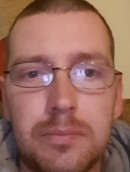 John200586