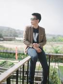 รูปโปรไฟล์: Monteekh