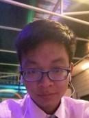 Kittipong_fang