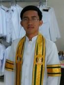 Amchai