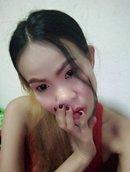 Avatar: Namkang2206