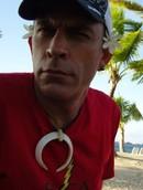 รูปโปรไฟล์: Tahitian