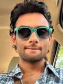 Abhishant