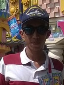 Thirawat
