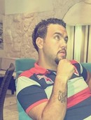 รูปโปรไฟล์: Hamzawi88