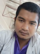 Chawalit
