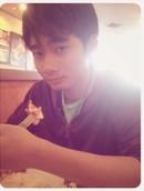 MosQ_Natthaphong
