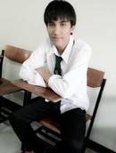 sarawut_1995