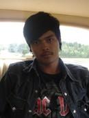Pratansay
