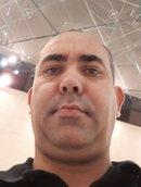 รูปโปรไฟล์: Kamel57