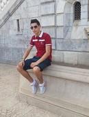 salim_chikhi