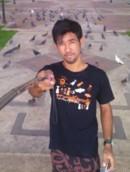 Anand_Chris