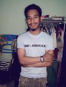 Mang1992