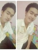 Tis_Gonna
