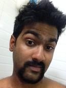 Vishwak
