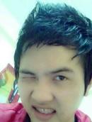 suwicha_tammawong