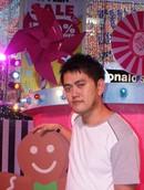 aek2008
