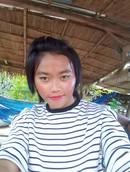 Avatar: Thai44