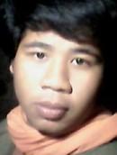 thomyapan