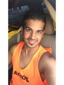 Raad_alqadasi