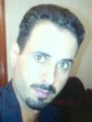 Khalid_ss
