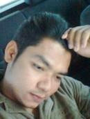 Suwit