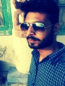 Abhishek22