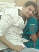 adyagrawal