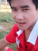 Pakdaeng