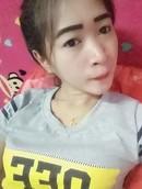 รูปโปรไฟล์: Pang2540