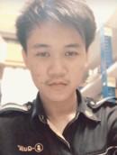 Chainarong009