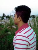 shoyeb