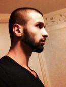 Amir1992