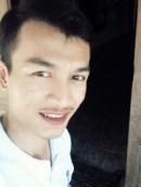 anucha8369