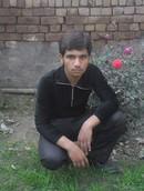lucky_mehar_58