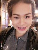 Avatar: Park_u_Rin