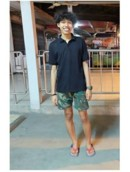 Alongkorn_O